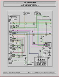 scooter wiring diagram images   cc