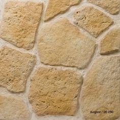Steinwand Stelzer | Mediterane Verblendsteine |