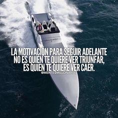 #reflexion #vivir #metas #inspiracion #pensamientos #constancia #reflexiones