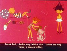 A sünik és a csúnya kislány Lisa Simpson, Movie Posters, Fictional Characters, Art, Art Background, Film Poster, Kunst, Performing Arts, Fantasy Characters