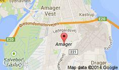 Malerfirma Tårnby - find de bedste malerfirmaer i Tårnby