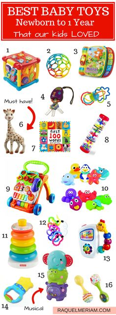 Build Your Own Bundle Skip Hop Toys Toy Multi Listing