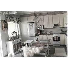 Kuvahaun tulos haulle pirtinpöytä Kitchen Decor, Decor, Kitchen
