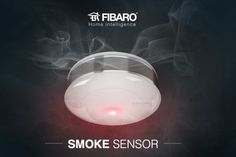 Fibaro smoke sensor is the only smoke detector in the world that records the smoke history with built-in siren, RGB led, alert on event, reals time monitoring. #FibaroSystems #Kerala Perfection in every detail!