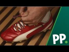 Watch Arsenal stars change the game #RainbowLaces - YouTube