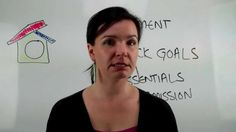 Example how-to: feedback to students. Build your feedback skills in 4 minutes! Learn how to acknowledge the essentials and not overwhelm learners, allowing t...