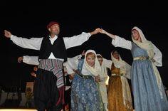 """Πολιτιστικός Σύλλογος Βαθέος Σάμου ''Ο Καπετάν Λαχανάς"""" - Cultural Association of Vathy Samos ''Kapetan Lachanas"""" [http://www.kapetan-lachanas.gr/%CF%86%CF%89%CF%84%CE%BF%CE%B3%CF%81%CE%B1%CF%86%CE%AF%CE%B5%CF%82; https://twitter.com/kapetanlachanas]"""