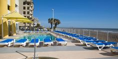 Seaside North Myrtle Beach - Hotel Reviews and Deals - North Myrtle Beach Hotels