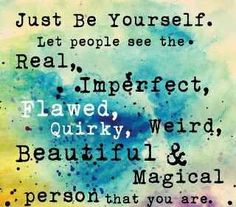 Discover and share Just Be You Quotes. Explore our collection of motivational and famous quotes by authors you know and love. Great Quotes, Quotes To Live By, Me Quotes, Motivational Quotes, Just Be You Quotes, Inspirational Quotes For Daughters, Monday Quotes, Sister Quotes, Daughter Quotes