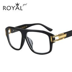 Find More Sunglasses Information about ROYAL GIRL  Fashion Sunglasses Women Flat Top Style Brand Design Vintage Sun glasses Female Rivet Shades Big Frame Shades ss830,High Quality sunglasses made in china,China sunglasses juliet Suppliers, Cheap sunglasses shape from ROYAL GIRL Inspired store on Aliexpress.com