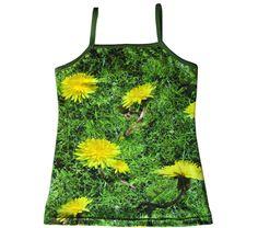 de droomfabriek: Gratis naaipatroon dames top