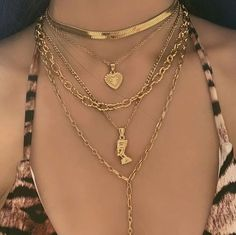 Nail Jewelry, Body Jewelry, Jewelry Accessories, Fashion Accessories, Fashion Jewelry, Jewelry Design, Stylish Jewelry, Cute Jewelry, Luxury Jewelry