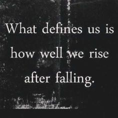 21 Morning Motivation Quotes Positive Life – Get DIY Idea Positive Quotes For Life, Motivational Quotes For Life, New Quotes, Success Quotes, Quotes To Live By, Life Quotes, Positive Thoughts, Morning Motivation Quotes, Workout Motivation
