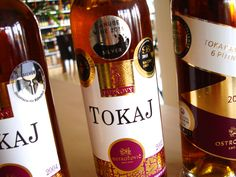 Poklady z Tokaja - Tokajské výbery od J&J Ostrožoviča.  Ochutnajte tieto výnimočné vína z unikátnej oblasti, určite si ich obľúbite ... www.vinopredaj.sk ...  #ostrozovic #jjostrozovic #tokaj #slovensko #slovak #slovakia #tokajsky #vyber #tokajskyvyber #inmedio #vinoteka #wineshop #delishop #delikatesy #vino #wine #wein #unikatne #vynimocne #pijemevino #milujemevino #mameradivino #winestore #unique #winebar #delishop #makovisko