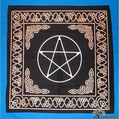 Wiccan Rugs Rugs Ideas