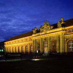 Filmmuseum Potsdam  #Germany