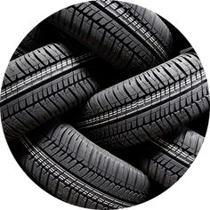 Transmission and Auto Repair Calgary Garage Repair, Truck Repair, Car Wheel Alignment, Alignment Shop, How To Clean Headlights, Car Care Tips, Wheel And Tire Packages, Car Essentials, Auto Service