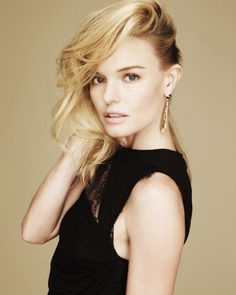 Kate Bosworth Jewelmint