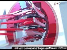 SA TV HD has started on Apstar 7
