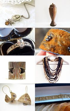 for you by Nataliia Malik on Etsy--Pinned with TreasuryPin.com