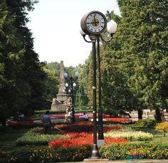 "Search Results for ""iasi"" – Romania Dacia Moldova, Tuscany Italy, Romania, Big Ben, Park, Architecture, City, World, Building"