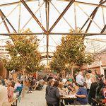 Best New Restaurants in Oakland - 2015