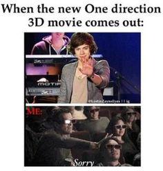 yes. hahahaha