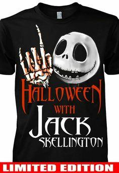 Nightmare Before Christmas Jack Skellington Bone papà FELPA-UFFICIALE NUOVO