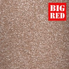 Biscuit | Fabulous Gold: Kingsmead Carpets - Best prices in the UK from The Big Red Carpet Company