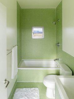 death valley desert house light green bathroomsbathroom greenbathroom coloursideas for small