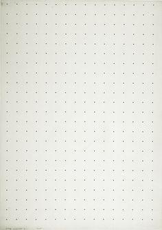 """""""Superstudio Points"""" Poster, Superstudio, 1969"""
