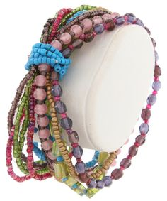 45537_Handmade_Glass_Bead_Multi_Strand_Stretch_Bracelet_crop__30863.1377737412.500.750.jpg 500×600 pixels