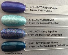 starstruck collection | Fee Wallace Online