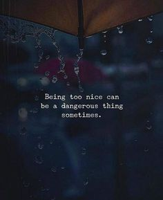 Ideas Quotes Deep Thoughts Faces For 2019 Attitude Quotes, Mood Quotes, True Quotes, Motivational Quotes, Inspirational Quotes, Qoutes, Quotes Quotes, Status Quotes, Deep Quotes