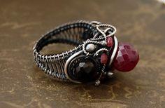 wire_ru: два кольца