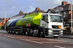 Fuel Road Tankers - Google Search Rigs, Planes, Transportation, Prepping, Delivery, British, Trucks, Australia, Train