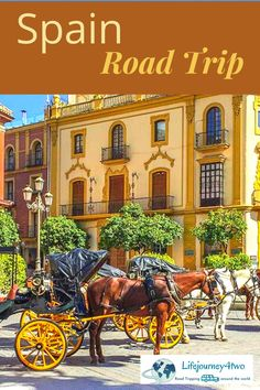 Spain road trip from Barcelona, places to visit, motorhome stops, itinerary suggestions and much more. Winter Destinations, Amazing Destinations, Travel Destinations, Solo Travel, Us Travel, Budget Travel, Cheap Places To Travel, Places To Visit, Spain Road Trip