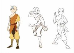 The-Promise-Character-Concept-Art-avatar-the-last-airbender-27378943-478-350.png (478×350)