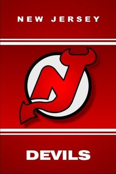I cannot wait for the #NHL #lockout to end so I can cheer on my boys this year! #NJDevils