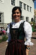 Tracht in Tirol, Lienz Modest Dresses, Austria, Switzerland, Southern, Germany, Costumes, Womens Fashion, Style, Nice Asses