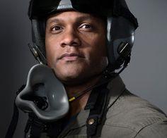 Air Force Pilots