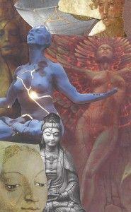 Goddess of Never Not Broken http://www.kaleidosoul.com/goddess-of-never-not-broken?utm_campaign=coschedule&utm_source=pinterest&utm_medium=SoulCollage%C2%AE