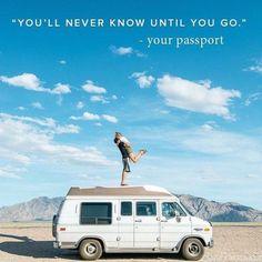 #travel  #traveling #travelling #adventurelogue #quotes...  Instagram travelquote