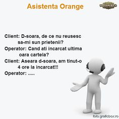 Asistenta Orange Orange, Memes, Meme