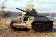 T 34, Ww2 Tanks, Military Photos, Hero Wallpaper, Military Weapons, Armored Vehicles, Armors, Soviet Union, Call Of Duty