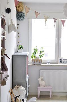 blog o wnętrzach, diy, zrób to sam, lifestyle, fotografia, zakupy, parenting, styl skandynawski, zakupy, macierzyństwo, książki dla dzieci