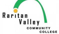 365NJ.info RVCC Holiday Art Show and Sale at Raritan Valley Community College Things To Do in our Hunterdon, Somerset and Warren County area
