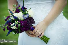 dr. who wedding flowers - Google Search