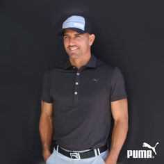 golf Kelly Slater Surfer, Pretty Good, How To Look Better, Mens Fashion, Guys, Stylish, Mens Tops, Athletes, Suits