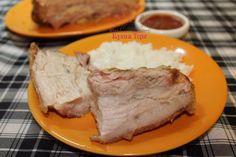 Свинина по китайски /Pork Chinese